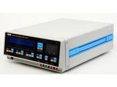 Анализатор частотных характеристик Solartron 1254