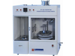 Анализаторы порошков ВТ-1000, ВТ-1001, PowderPro M1, PowderPro A1