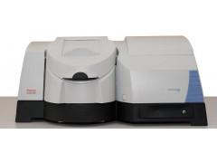 Спектрофотометры Evolution 350