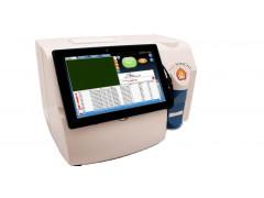 Анализаторы соматических клеток в молоке TIAS SomCell