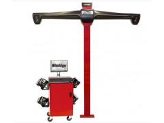 Устройства для измерений углов установки колес автомобилей HE421, HE400D, HS421, HS221, HS222