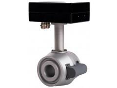 Расходомеры-счётчики жидкости ультразвуковые НОТА-Вд