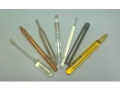 Источники микропотоков газов и паров ИМ-0