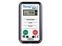 Регистраторы температуры и относительной влажности беспроводные Sensitech