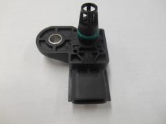 Датчики давления S552-18221