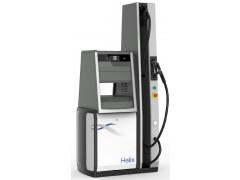 Колонки раздаточные сжиженного газа Helix LPG