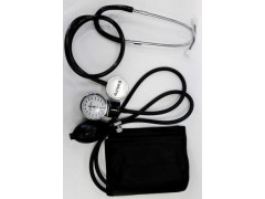 Приборы для измерения артериального давления PRO-60, MED-61, MED-62, MED-63