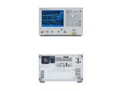 Анализаторы источников сигналов с СВЧ преобразователями частоты E5052A/B, Е5052А/В (анализаторы) E5053A (преобразователи)