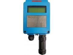 Датчики горючих и токсичных газов, кислорода и диоксида углерода ТХ6363, ТХ6373, ТХ6383, ТХ6386, ТХ6387
