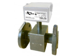 Расходомеры-счетчики электромагнитные КАРАТ-551М