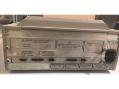 Тестеры трансформаторов автоматические AT3600