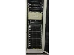 Системы измерений передачи данных PacketLogic/V
