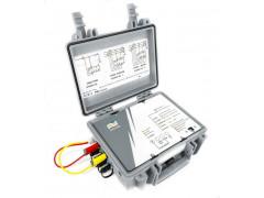 Анализаторы качества электрической энергии АКЭ-820