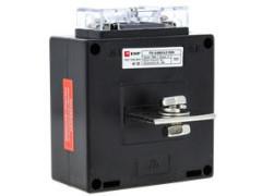 Трансформаторы тока измерительные ТТЕ и ТТЕ-А 0,66 кВ