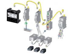 Системы мониторинга показателей качества электрической энергии DIRIS Digiware