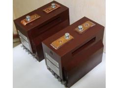 Трансформаторы тока ТОЛ-ЗТМ