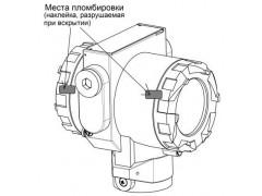 Расходомеры-счетчики электромагнитные ЭЛЕМЕР-РЭМ