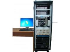 Системы автоматизированные измерительные ТЕСТ-1201-01