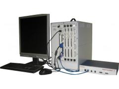 Системы автоматизированные измерительные ТЕСТ-6408-03