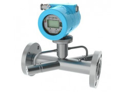 Расходомеры-счетчики газа ультразвуковые ЭЛМЕТРО-Флоус (ДРУ)