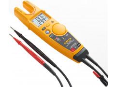 Тестеры электрооборудования Fluke Т6-600, Fluke Т6-1000