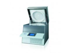 Комплексы весовые термогравиметрические prepASH серии 340