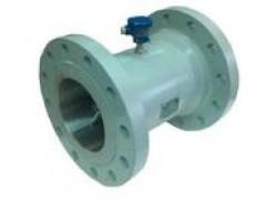 Счетчики жидкости турбинные PTF, PNF