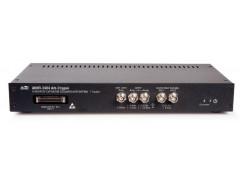 Генераторы сигналов специальной формы АКИП-3404 Arb-Студия, АКИП-3405 Arb-Студия