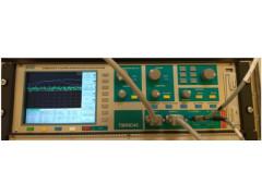 Стенд измерительный для измерения РТХ антенн и отражательных характеристик объектов в диапазоне частот 1 - 40 ГГц на базе радиоколлиматора МАК-15 ТМСА 1.0-40.0 К 073