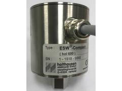 Преобразователи вибрации ESW®-Compact (hol 600)