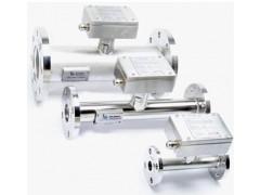 Анализаторы влажности нефти и масел поточные EASZ-1