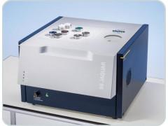 Спектрометры рентгенофлуоресцентные последовательного типа S6 JAGUAR