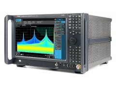 Анализатор спектра N9040В