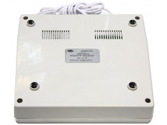 Измерители мощности излучения ИМИ-03 (ИМИ-03Т)