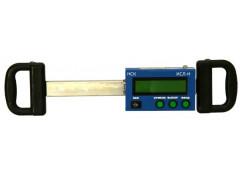 Преобразователи измерительные угла поворота ИСЛ-Н, ИСЛ-Н.01