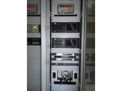 Система измерительная автоматизированная ИС-СИКК-40