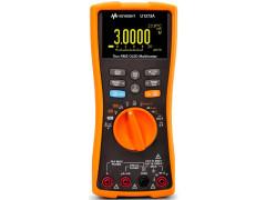Мультиметры цифровые U1273A, U1273AХ