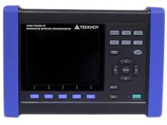 Анализаторы качества электроэнергии HIOKI серии 3000