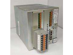 Устройства микропроцессорные ЭКРА ТН1010