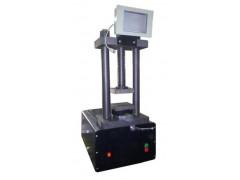 Прессы гидравлические малые ПГ-100М, ПГ-500М, ПГ-500МА, ПГ-1000М, ПГ-1500М, ПГ-2000М