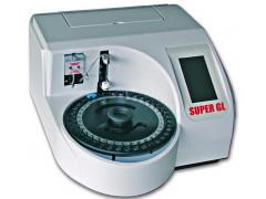 Анализаторы автоматические глюкозы и лактата SUPER GL, исп. SUPER GL и SUPER GL compact