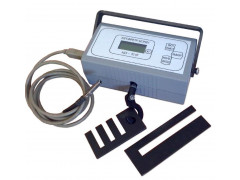 Адгезиметры электронные АДЭ-75 USB