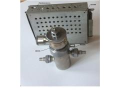 Сигнализаторы солесодержания СПС-02