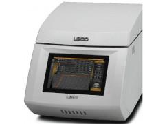 Анализаторы термогравиметрические TGM800