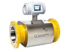 Расходомеры газа ультразвуковые Q.Sonic plus