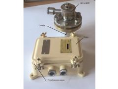 Сигнализаторы солесодержания СПС-01