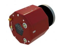 Системы мобильного сканирования АГМ-МС3.100, АГМ-МС3.101, АГМ-МС3.200, АГМ-МС3.201