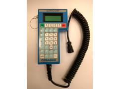 Системы ультразвукового мониторинга толщины стенки трубопровода Ultracorr
