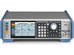 Генераторы сигналов SMB100B