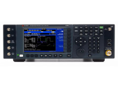 Генераторы сигналов N5191А, N5193А